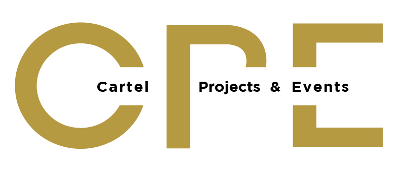 Cartel Projects
