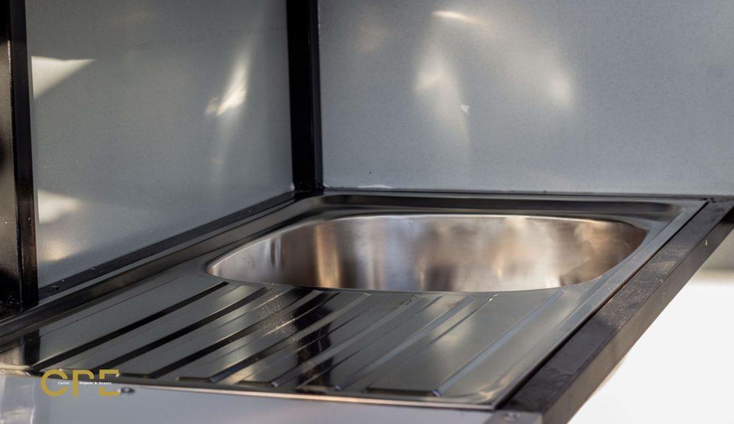 Chromadek Mobile Kitchens 13