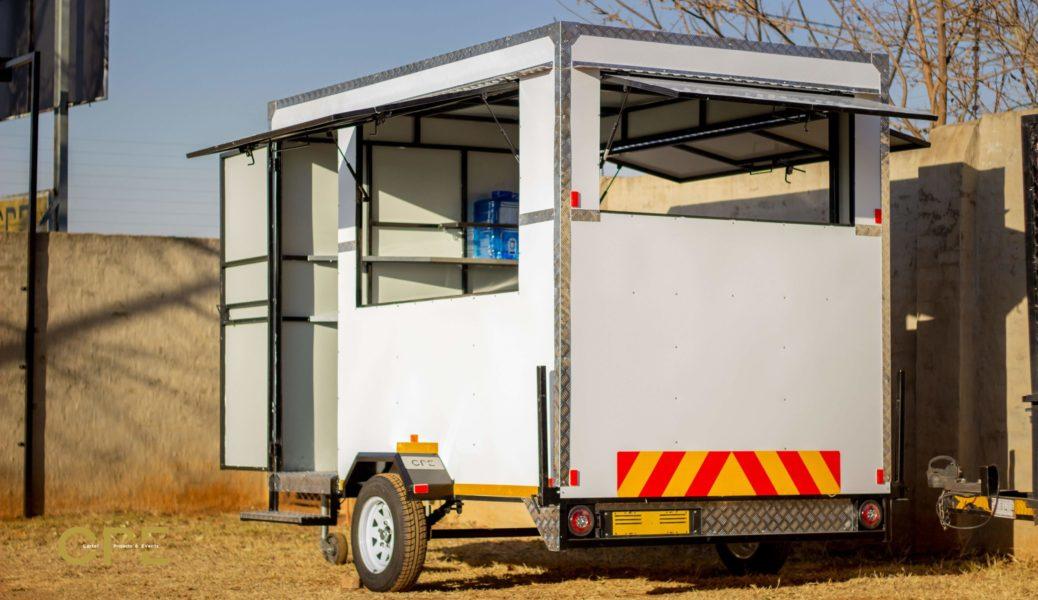Chromadek Mobile Kitchens 2