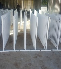 Security Structures
